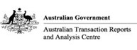 australian government